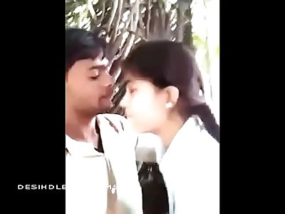 DESI hd mms leakd bhabhi devar latest 1
