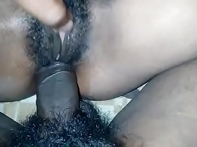 Indian ass fucking for the first time