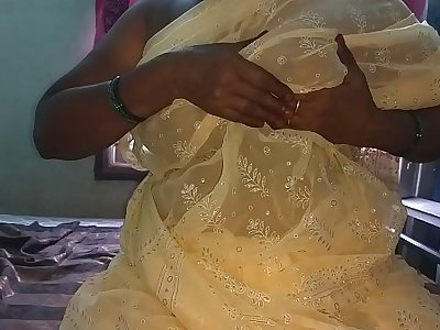 indian bhabhi hot show will help to make u cum