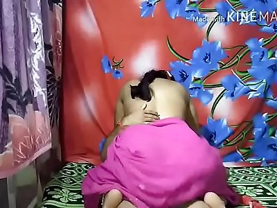 indian bhabhi ass fucking by servent and big pussy squirt very hot juice drink by servent hot indian brazzer cam sex saree sex big anal fucking