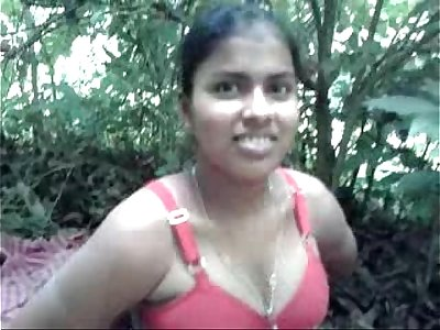 desi village girl fucked by neighbor in forest